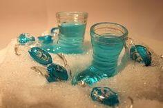Eisbonbon Likör, ein sehr leckeres Rezept aus der Kategorie Likör. Bewertungen: 60. Durchschnitt: Ø 4,3.