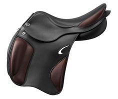 Prestige DX Endurance saddle