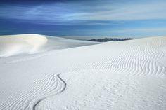 Sand  by Anne Strickland - Photo 188495981 / 500px
