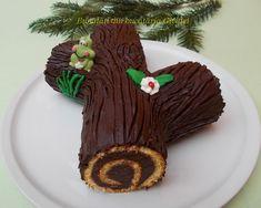 Tort Buturuga - Bunătăți din bucătăria Gicuței Cakes, Desserts, Food, Tailgate Desserts, Deserts, Cake Makers, Kuchen, Essen, Cake