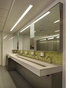 1000 images about cc restrooms showers on pinterest for Commercial bathroom accessories