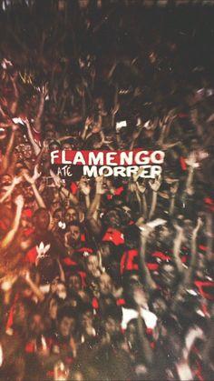 O 1895Edits faz wallpapers que refletem de forma incrível o mais puro sentimento da torcida do Flamengo. Conheça Thaísa Albuquerque e seu delirante trabalho Football Wallpaper, Tumblr Wallpaper, Nutrition Information, Seahawks, Neymar, Soccer, Wallpapers, Football Pics, Unconditional Love