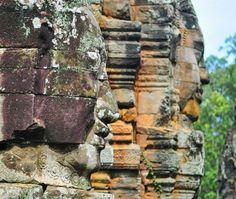 Combiné Thaïlande Cambodge pas cher: Voyage organisé à partir de 1460 € pension complète, hôtels 3* et 3* sup. Circuit culturel & Vacances pas cher en Thaïlande https://www.tripedia.fr/voyage/asie/cambodge/combine-thailande-cambodge-circuit/