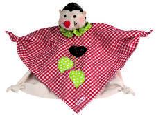 Kathe Kruse Hedgehog Paul Towel Doll