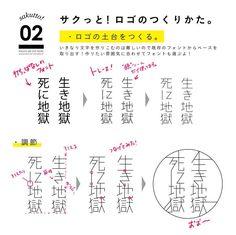 埋め込み Japanese Logo, Japanese Typography, Japanese Design, Graphic Design Typography, Japanese Style, Branding Design, Web Design, Book Design, Layout Design
