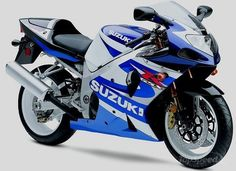 A 2002 Suzuki GSX-R Just like the beautiful beast I used to ride.and whoever stole it in Fulham, August bad things will happen to you, motherfucker! Suzuki Gsx R 1000, Suzuki Motos, Moto Suzuki, Suzuki Hayabusa, Suzuki Motorcycle, Gsxr 1000, Suzuki Bikes, V Rod, Hamamatsu