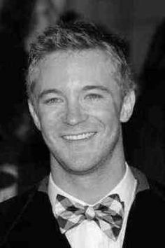 Michael Welch quotes quotations and aphorisms from OpenQuotes #quotes #quotations #aphorisms #openquotes #citation