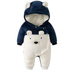 Baby Kicking, Animal Costumes, Bear Cartoon, Baby Arrival, Winter Kids, Pregnant Mom, Baby Hacks, Baby Tips, Baby Boy Fashion