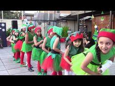 1º Año Básico - Hoy es Navidad - YouTube Canti, Youtube, Christmas Plays, Christmas Music, Festivals, Songs, Tutorials, Activities, Musica