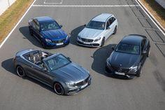 368 Best Mercedes Benz Nederland Images In 2019 Motorbikes