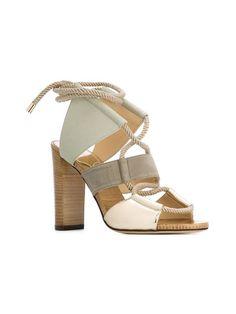Jimmy Choo 'Henni' sandals