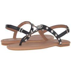 3615396-p-2x Best Deal Joe's Jeans  Intern (Mosaic Multi) High Heels