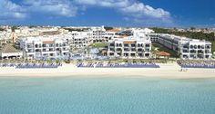 The Royal Playa Del Carmen Resort