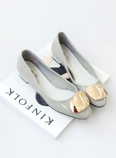 cc9dc7e8631 19 Best K-Fashion  Shoes images