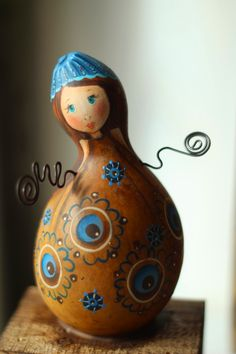 Coleção bonecas 2014