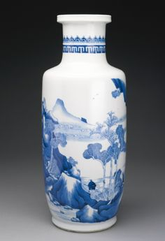 vase ||| sotheby's n09116lot79nnyfr
