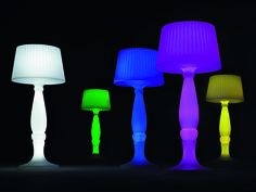 New lamp AGATA  by Myyour www.myyour.eu
