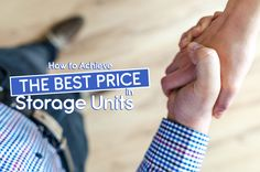 Looking for the best price storage units can be hard to find. 😊 Make it easier for you by reading the full article here: ttps://macysmobileselfstorage.com.au/best-price-storage-units/