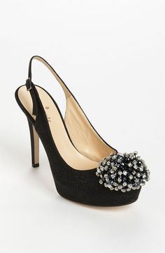 kate spade new york 'lenora' pump available at #Nordstrom