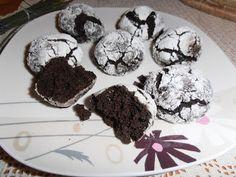 Gerdi süti: Citromos-gyömbéres keksz Naan, Muffin, Breakfast, Food, Morning Coffee, Essen, Muffins, Meals, Cupcakes
