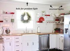 kitchen 016 (2)