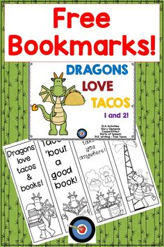 Download Free Printable Dragon Coloring Pages for Preschool-1st ...