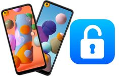 Unlock T-Mobile Galaxy A21 & A11 (A215U & A115U) via USB New Ios, Go To Settings, Latest Technology News, Best Iphone, Apple News, Smartphone, Samsung Galaxy, Usb, Phone Cases
