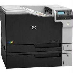 35 Best HP Lithium Printers images in 2014 | Hp laser