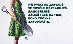- fotoalba uživatelů - Dáma.cz English Jokes, Timeline Photos, Funny Jokes, Haha, Thoughts, Motivation, Memes, Inspiration, Type 3