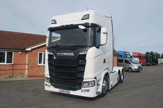New & Used trucks for sale - Moody International Scania Specialists Used Trucks For Sale, Scania V8, Volvo, Tattoos, Tatuajes, Tattoo, Tattos, Tattoo Designs