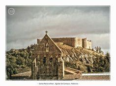 #aguilardecampoo  #Palencia #casi360fotografia