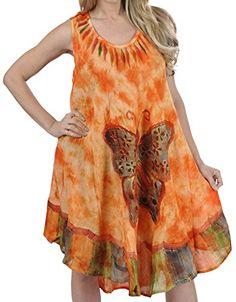 MISYAA Womens Summer Casual Dress Sleeveless Oblique Tie Lace Patchwork Irregular Dress Beach Hot Swimsuit Cover Up