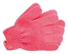 black Butterfly With Pink Dot Gentle 2pcs Women Waterproof Shower Bath Cap With Pot/flower Design Beauty & Health