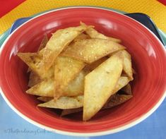 Homemade Tortilla Chips And Salsa Appetizer Recipes, Snack Recipes, Cooking Recipes, Snacks, Appetizer Ideas, Cookbook Recipes, Homemade Tortilla Chips, Homemade Tortillas, Tortilla Maker