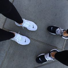 Mens/Womens Nike Shoes 2016 On Sale!Nike Air Max, Nike Shox, Nike Free Run Shoes, etc. of newest Nike Shoes for discount sale Nike Free Shoes, Nike Shoes Outlet, Nike Shoes On Sale, Shoe Outlet, Cute Shoes, Me Too Shoes, Souliers Nike, Estilo Fitness, Athletic Wear