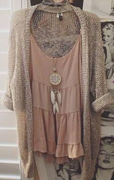 top-15-boho-style-spring-summer-outfits-with-dress-pretty-fashion-trend-tip (9)