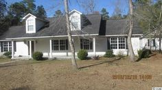 281 best property listings in myrtle beach south carolina images rh pinterest com