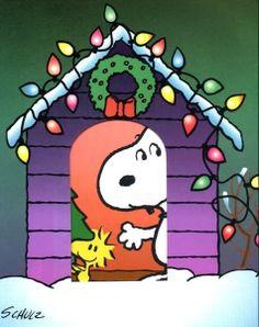Fijne kerstdagen.......groetjes uit egmond