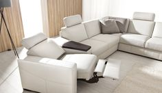 e-motion etap sofa E Motion, Sofas, Family Room, Couch, Furniture, Home Decor, Couches, Settee, Decoration Home