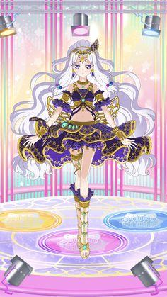 Anime Girl Cute, Kawaii Anime Girl, I Love Anime, Glitter Art, Glitter Force, Lovely Girl Image, Weird Words, Pretty Cure, Fantasy Books