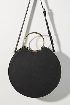 d613c5f7ef 8 Best Circle Bags images