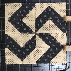 Posts about 2017 Triangle Gatherings written by lisabongean Machine Quilting Patterns, Barn Quilt Patterns, Pattern Blocks, Quilting Designs, Lap Quilts, Mini Quilts, Quilt Blocks, Half Square Triangle Quilts, Square Quilt