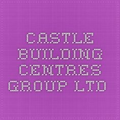 Your Trusted Building Supply Partner for Lumber and Building Materials - Main Office Phone: Office Phone, Building Materials, Bathroom Lighting, Centre, Group, Construction Materials, Bathroom Light Fittings, Bathroom Vanity Lighting