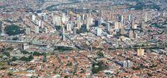 Limeira em São Paulo