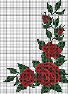 1 million+ Stunning Free Images to Use Anywhere Xmas Cross Stitch, Cross Stitch Bookmarks, Cross Stitch Needles, Cross Stitch Rose, Cross Stitch Flowers, Cross Stitching, Cross Stitch Embroidery, Cross Stitch Designs, Cross Stitch Patterns
