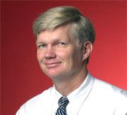 5 Questions: George Fisher on the two-year decline in U.S. cancer deaths