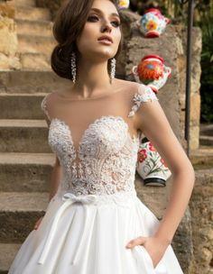 wedding-dresses-stratford-allegresse-NEFTIS-3 1d58412fe75ef