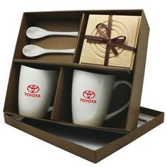 Christmas corporate gifts ideas