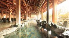 Booking.com: Hotel Sendai Akiu Onsen Iwanumaya , Sendai, Japan - 48 Guest reviews . Book your hotel now!