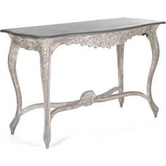 gustavian style furniture - Google Search